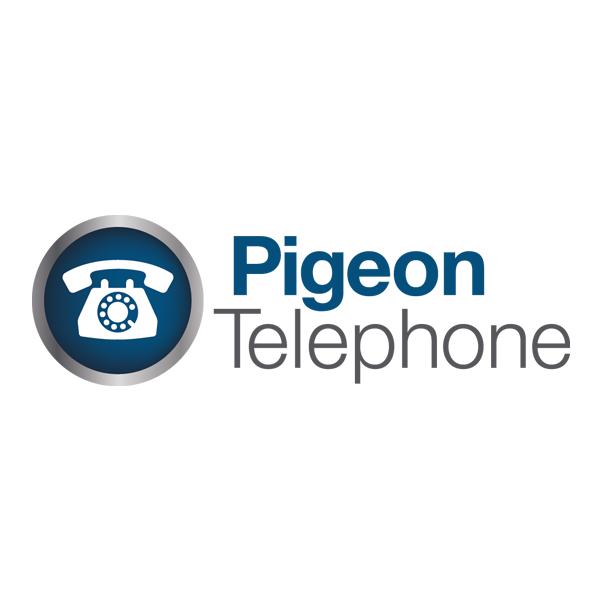 Pigeon Telephone