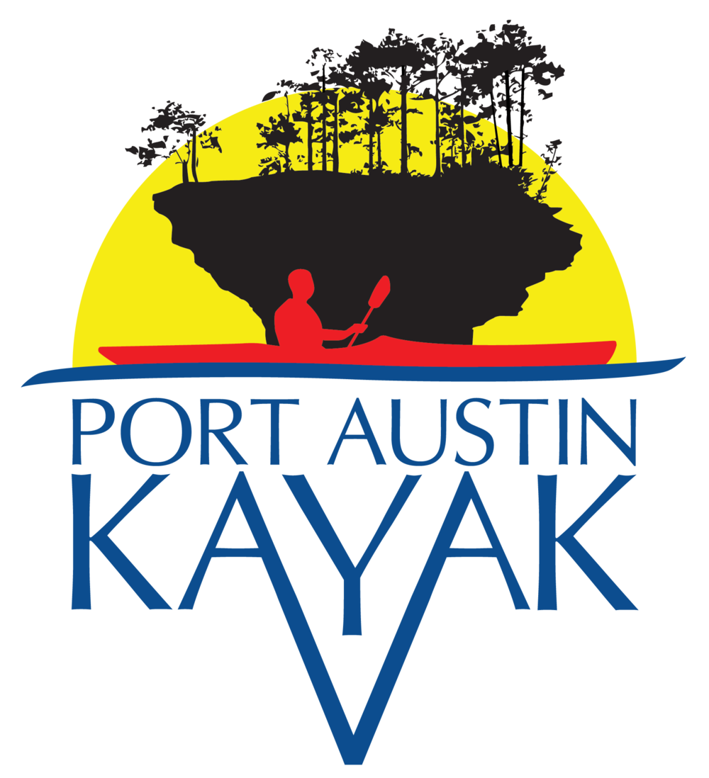 Port Austin Kayak