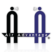 Air Advantage