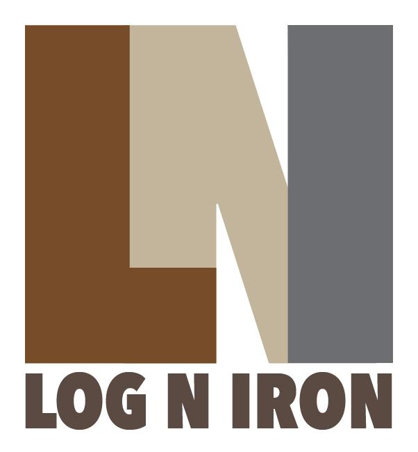 Log N Iron