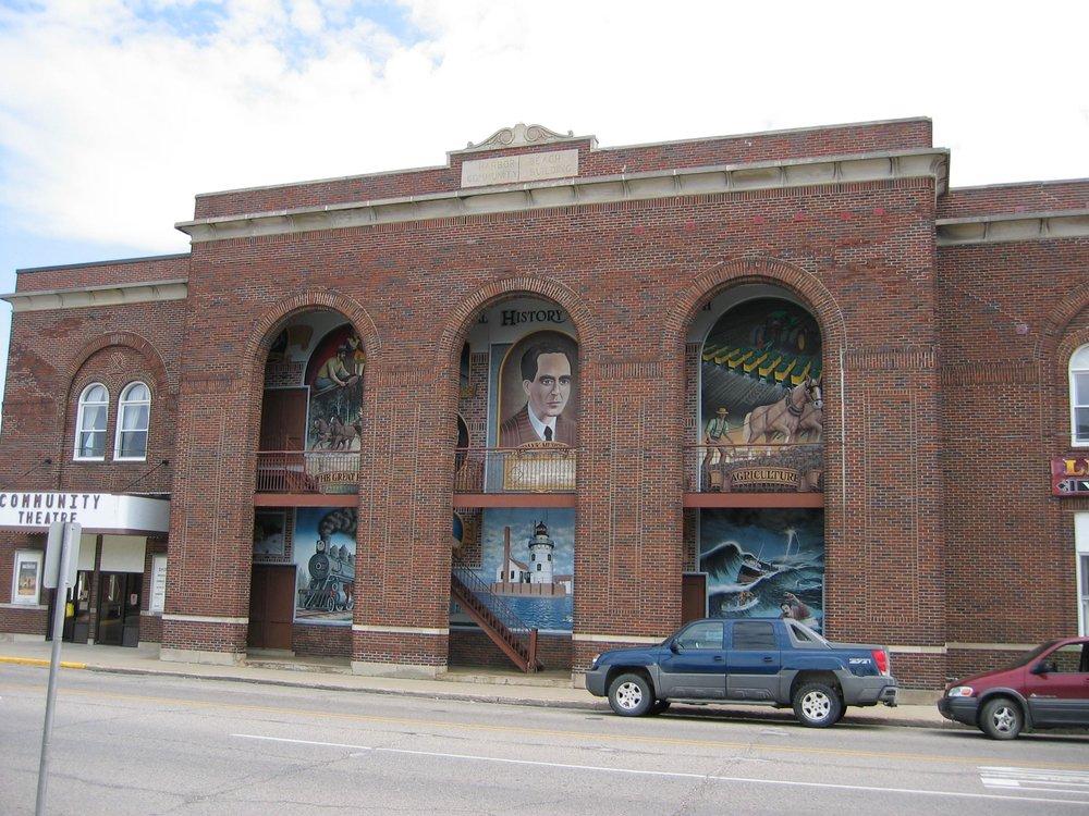Harbor Beach Community Theatre.jpg