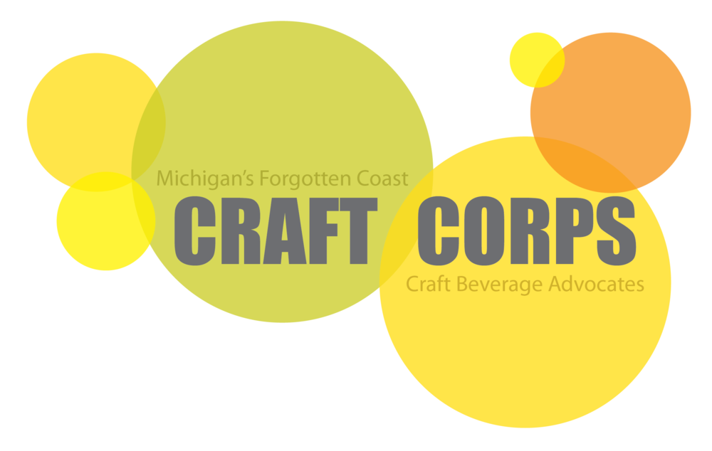 Craft Corps of Michigan's Forgotten Coast