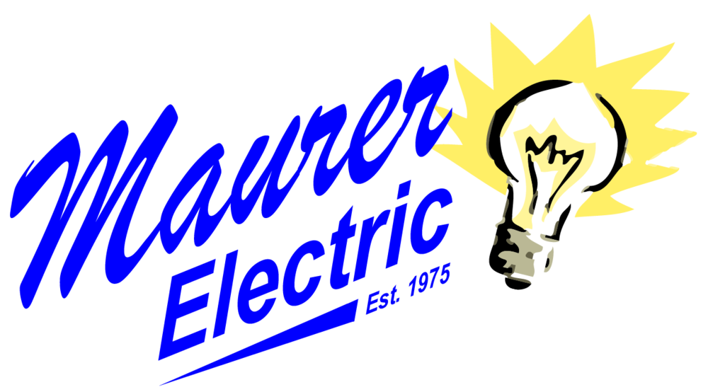 Maurer Electric
