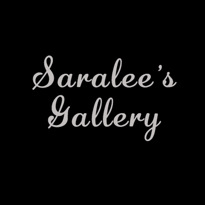 Saralee's Gallery