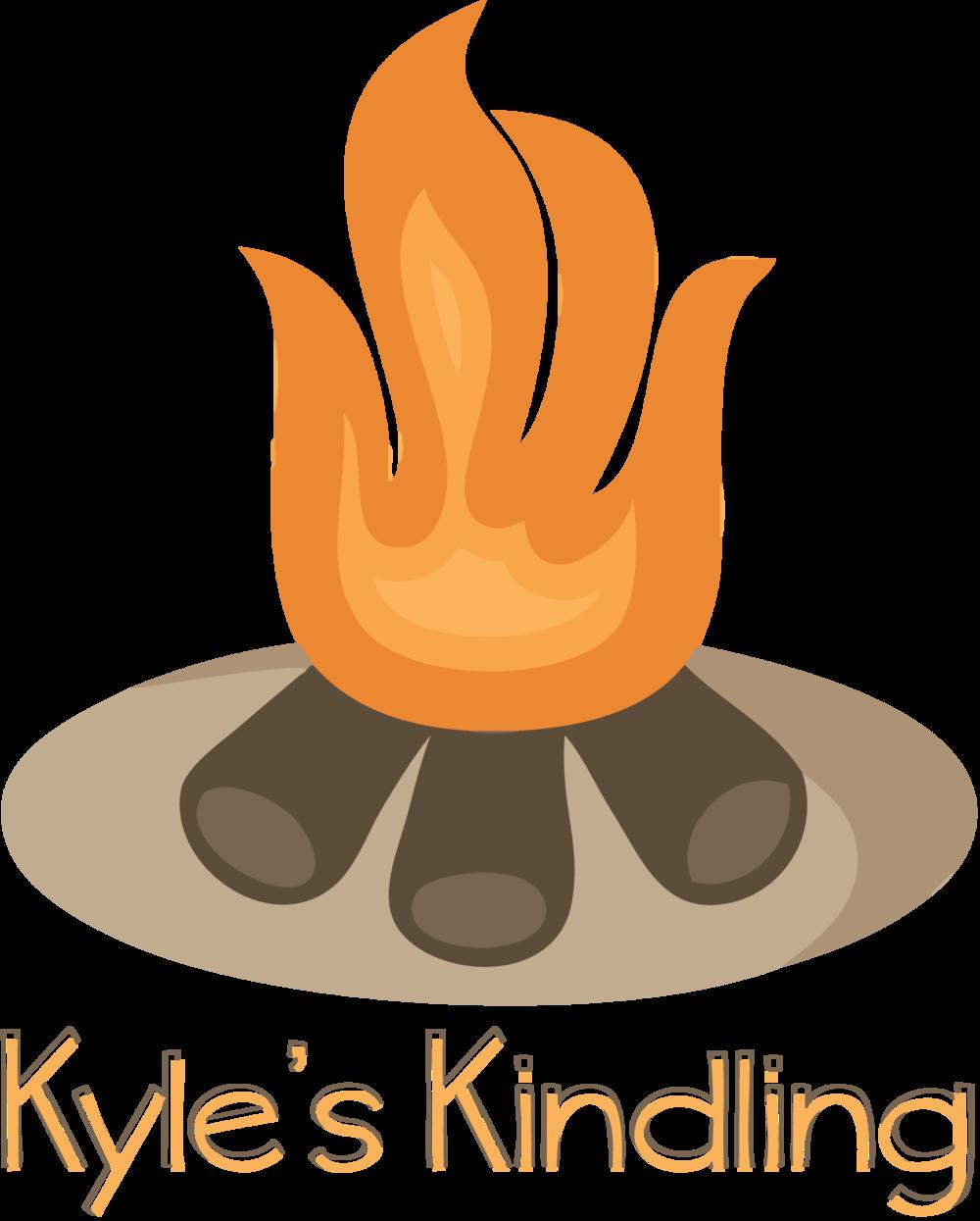 Kyles_Kindling_Logo.png