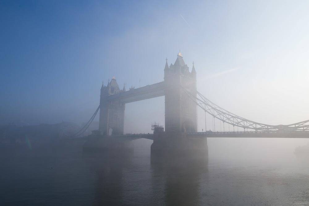 Tower Bridge Fog.jpg