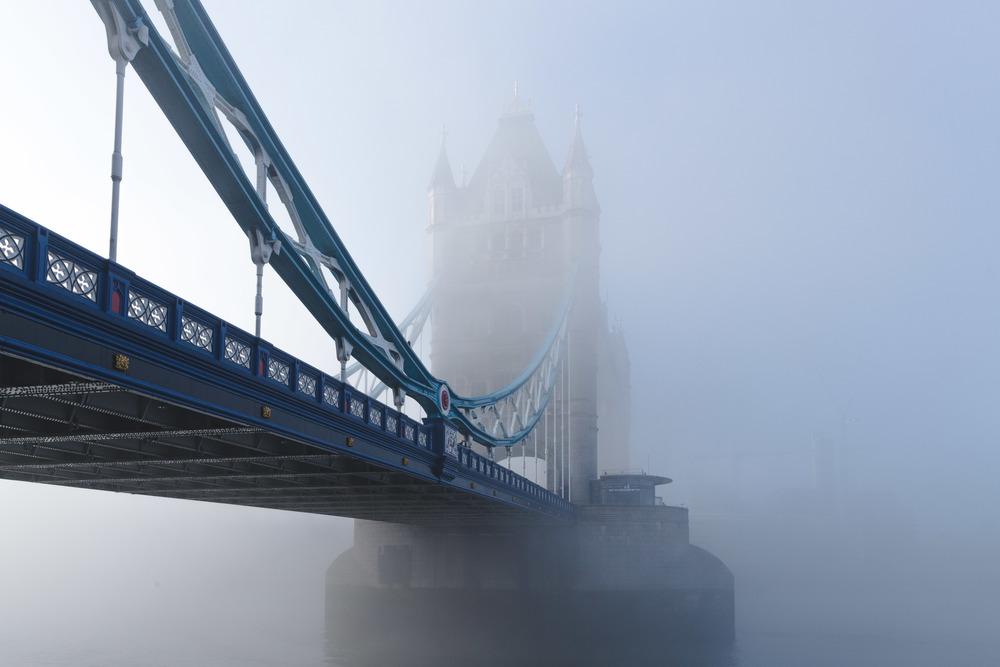 Tower Bridge Landscape.jpg