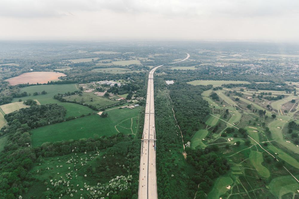 a Chopper over motorway.jpg