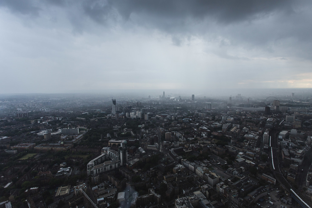 A Shard view Rain Cloud.jpg