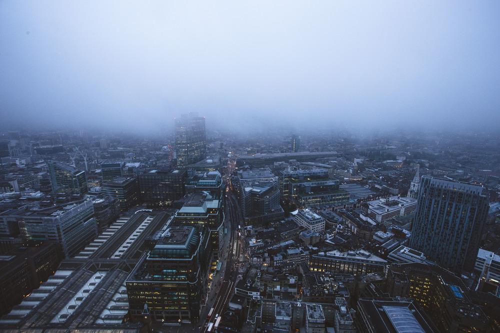 Heron Tower Fog.jpg