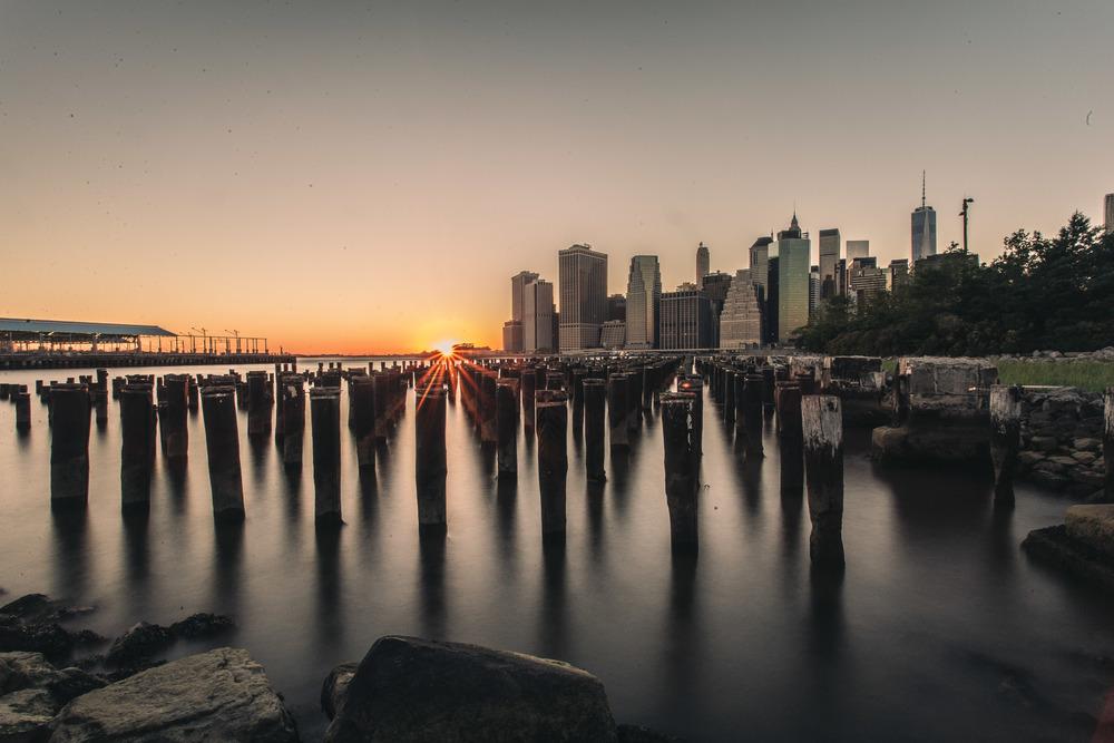 NY Long Expo sunset.jpg