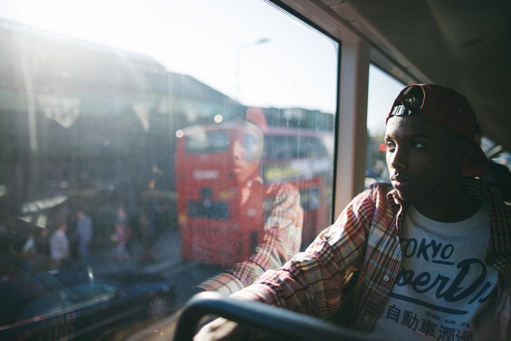 bus boy.jpg