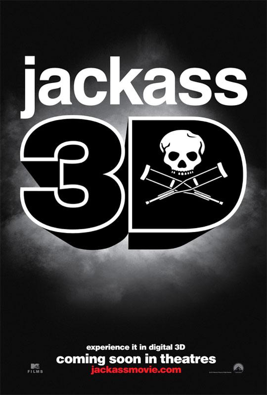 jackass3d.jpg