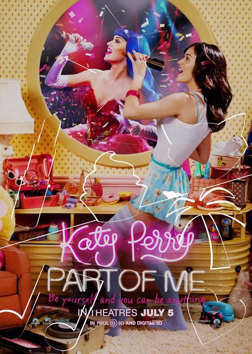 part of me.jpg