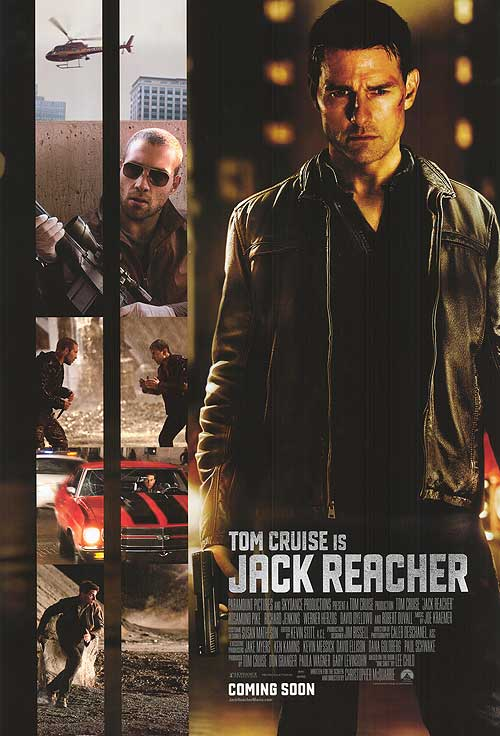 reacher.jpeg