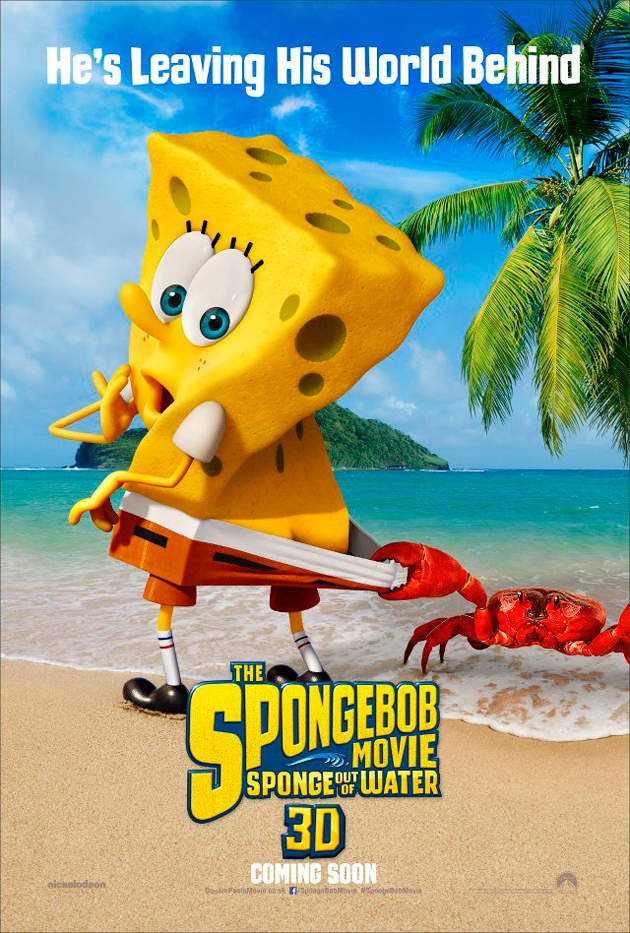 spongebob-movie-poster-full.jpg