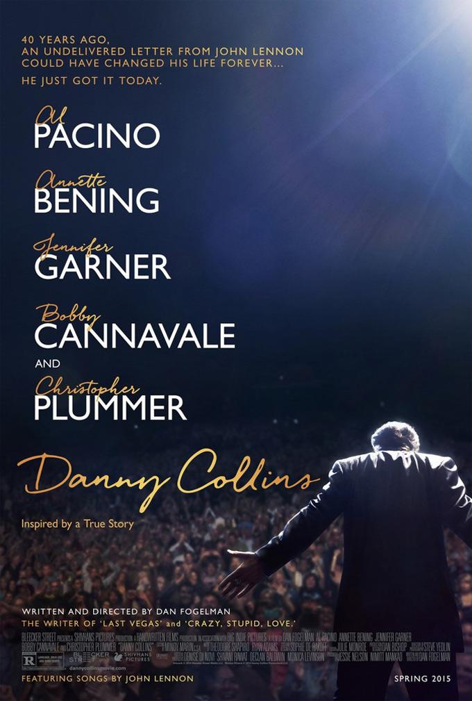 danny collins .jpg