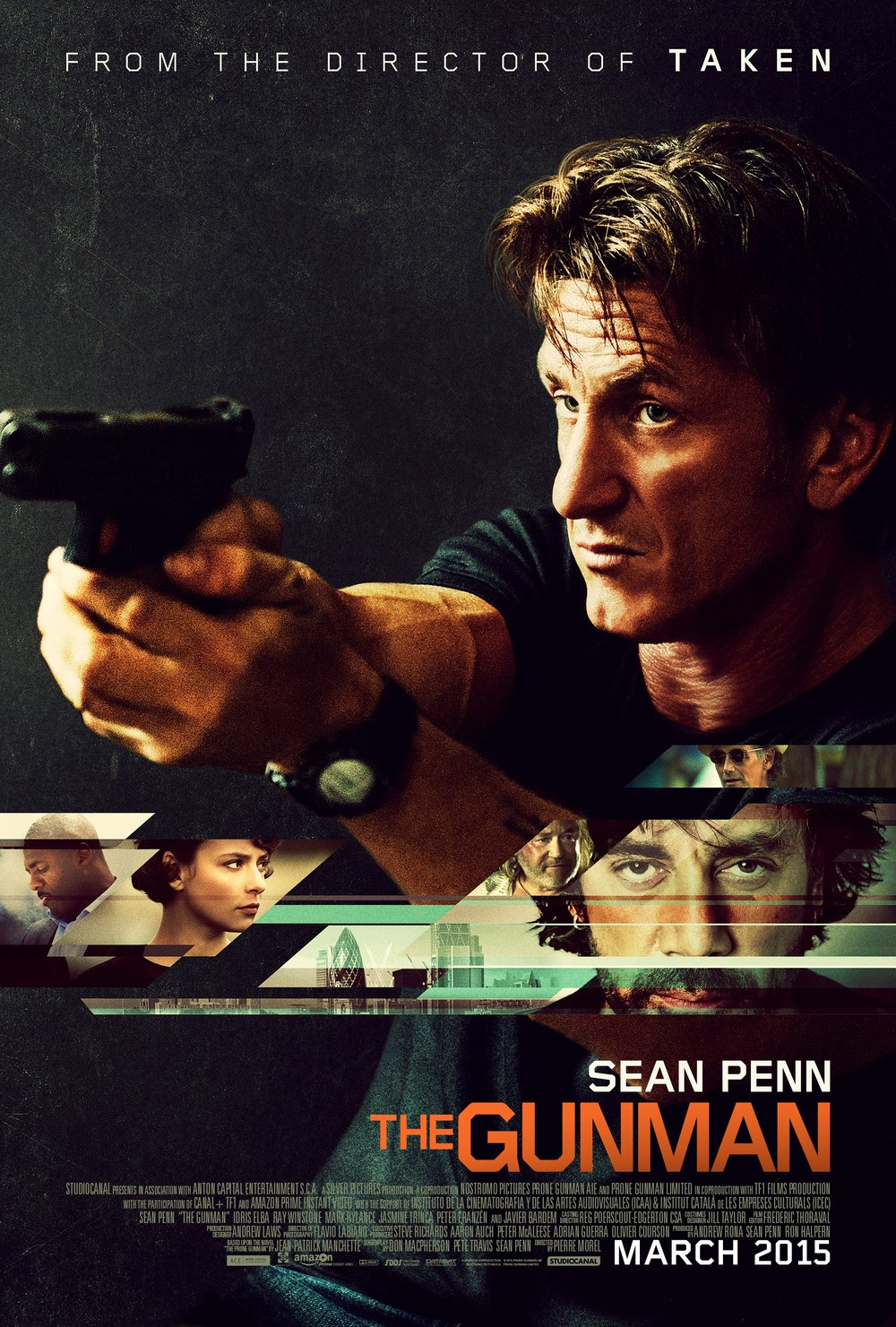 The-Gunman-Final-Int-1-sheet-High-Res.jpg