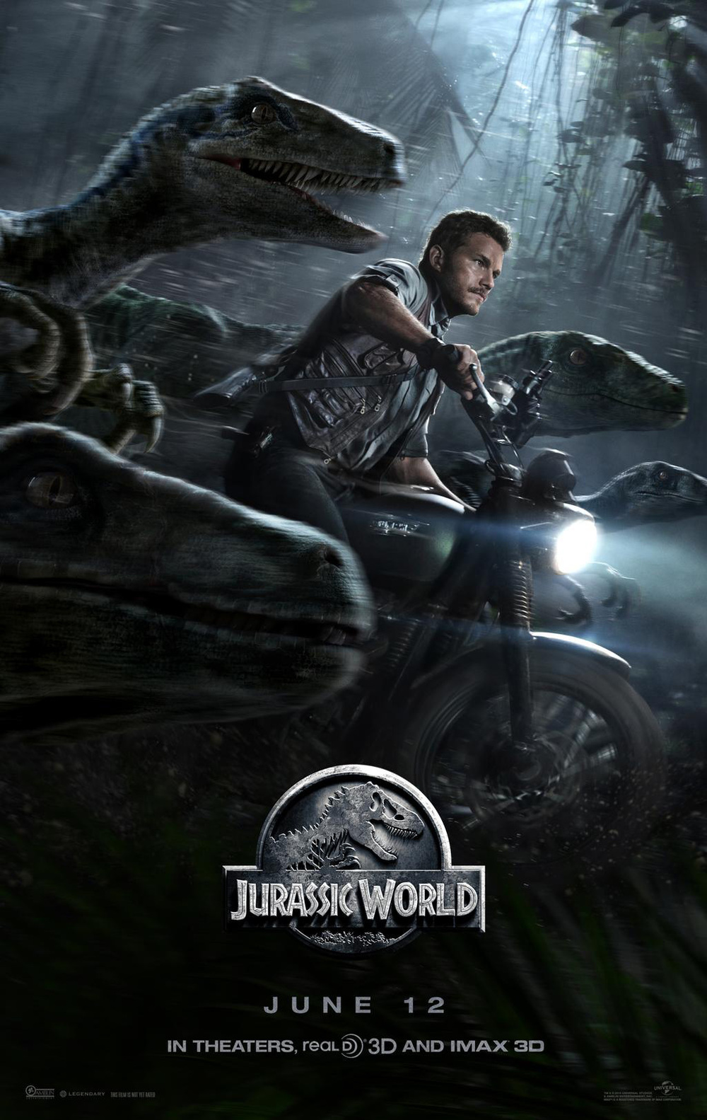 jurassic-world-own-raptors-poster.jpg