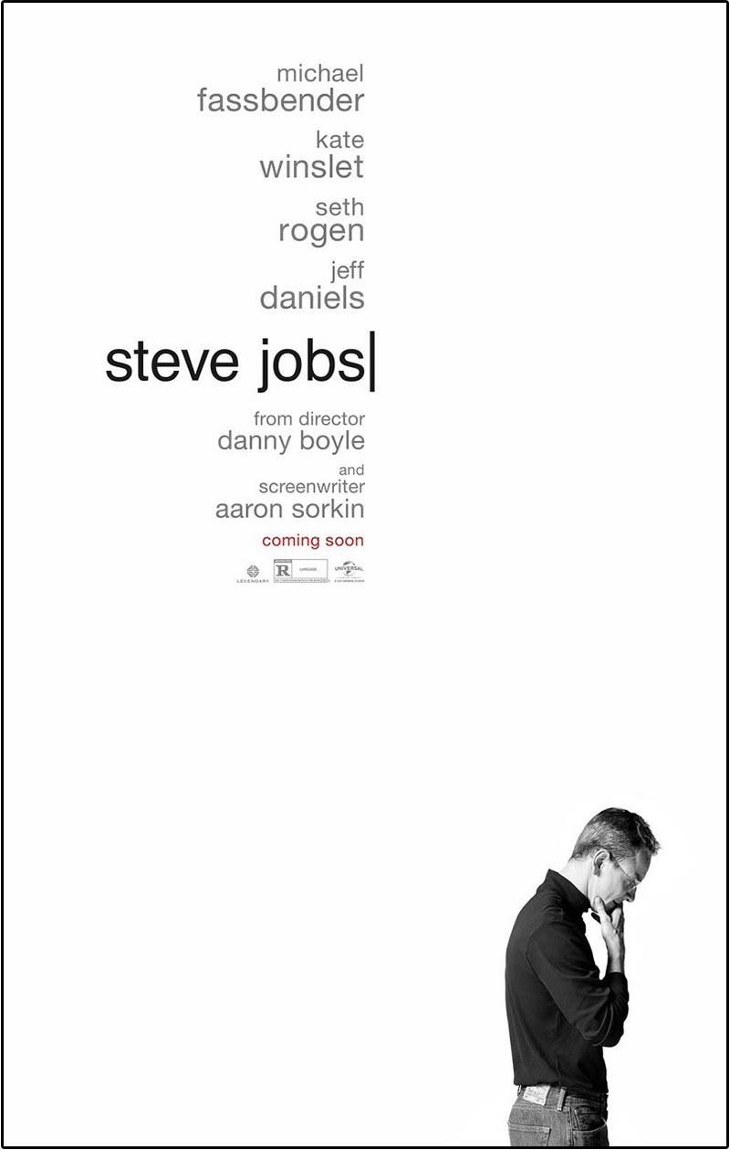 jobs poster.jpg