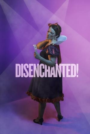 Disenchanted_2.jpg