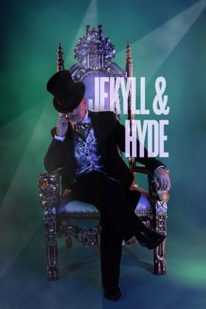 JekyllandHyde.jpg