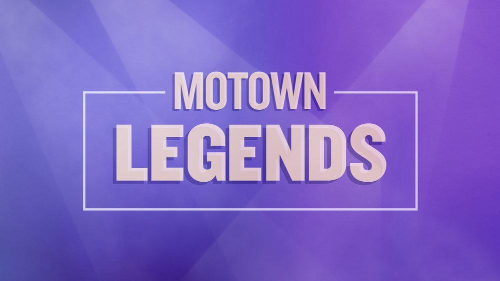 Motown_Wide.jpg