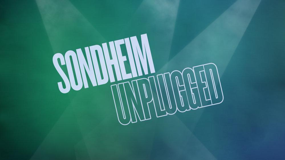 Sondheim_Wide_2.jpg