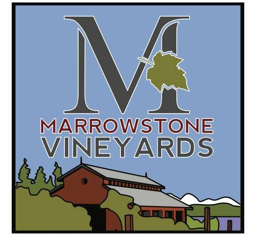 Marrowstone Vineyards : Venue