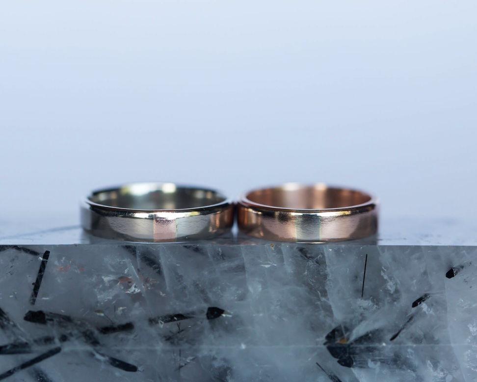 unique-wedding-rings.jpg