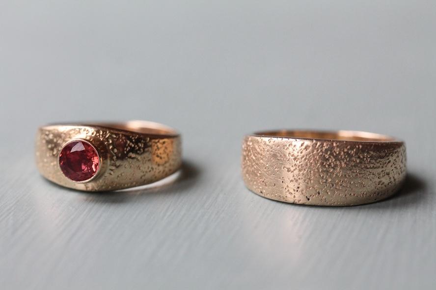 make-your-own-wedding-rings-21-1.jpg
