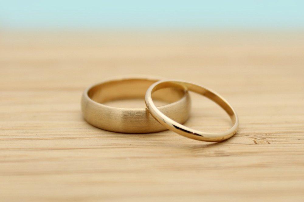 gold-rings.jpg