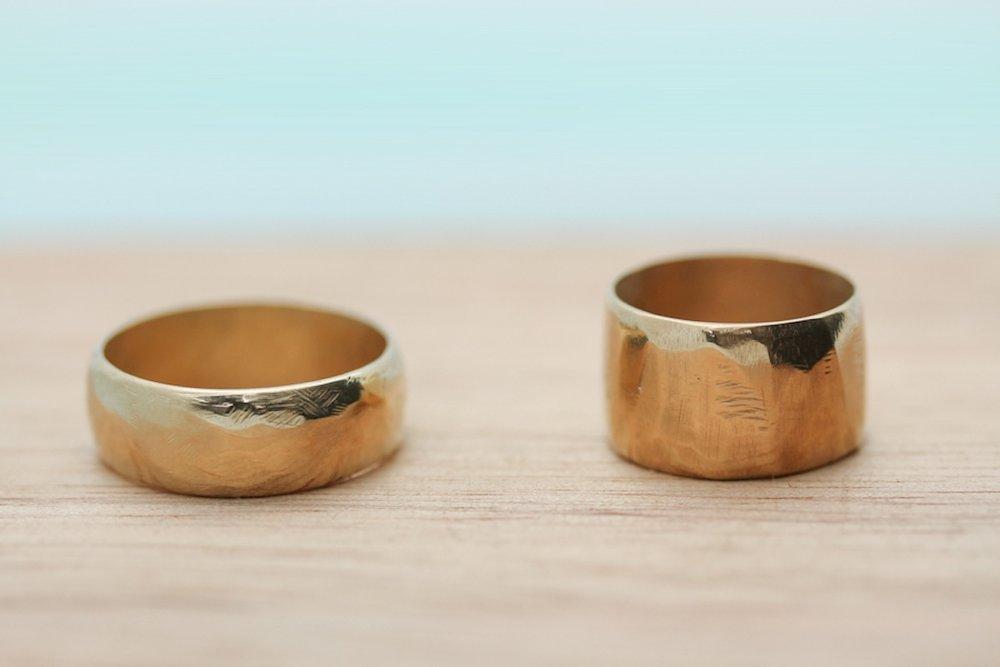 gold-rusti-rings.jpg