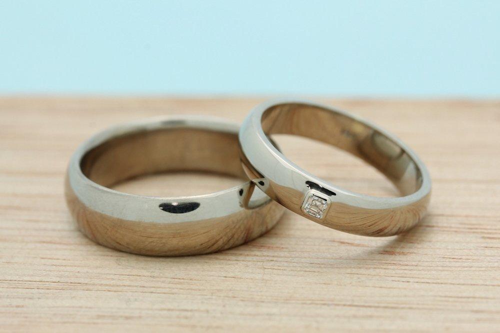 handmade-weddingbands-1-2-1.jpg