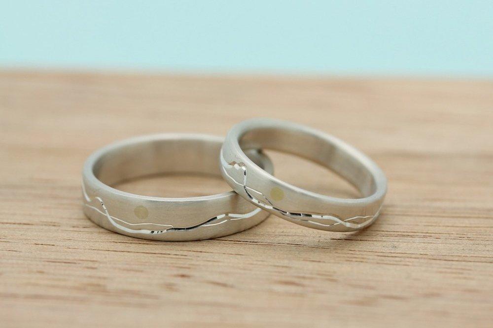 handmade-weddingbands-1-11.jpg