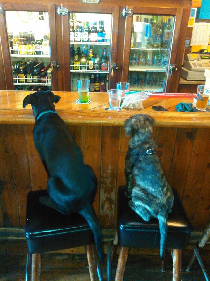 Photo Credit: Uptown Pub & Grill