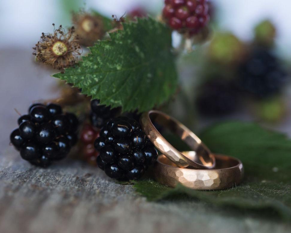 hand-made-wedding-rings-1.jpg