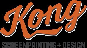 Kong Logo Large Transparent.png
