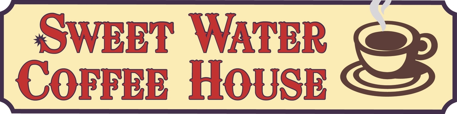 Sweet Water Coffee House