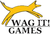 wagitgames.png