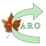 CARO.png