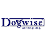 dogwise.png