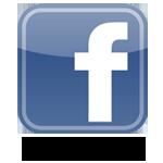 facebookfanpage.png