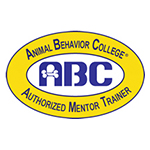 ABC-AuthorizedMentorTrainer.jpg