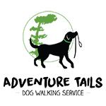 adventureTails.jpg