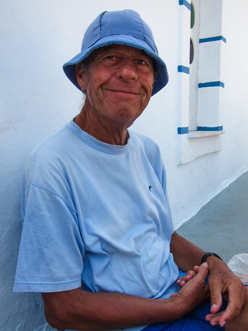 Greece Sailing-5.jpg