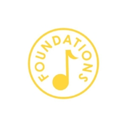 Icon-Kindermusik-Foundations-White-600x600-2017.jpg