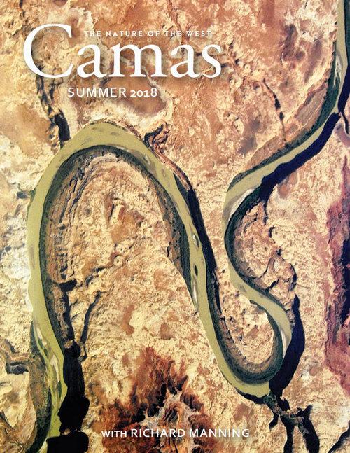 Archives Camas Magazine