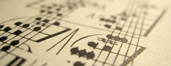 585_sheet_music-1.jpg