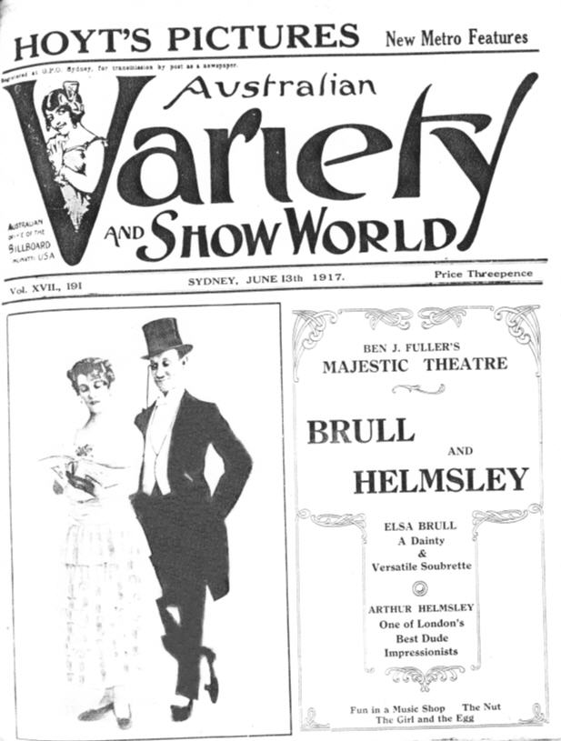 brull-hemsley-av-13-june-1917.jpg